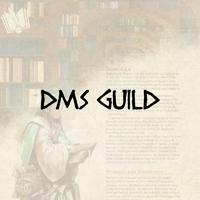 DMs Guild-200px