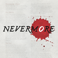 Nevermore-200px