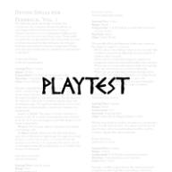 Playtest-200px
